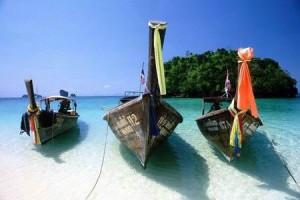 thailand-small